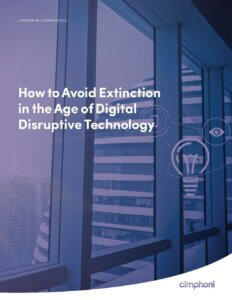 How to Avoid Extinction thumbnail image